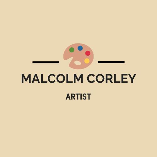 Malcolm's Tiles